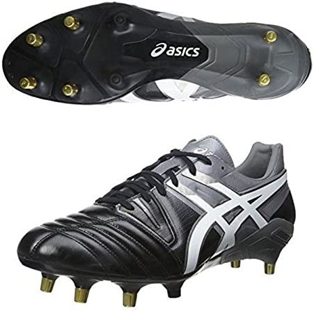 Asics Mens Gel Lethal Tight Five Rugby