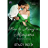 How to Marry a Marquess (Wedded by Scandal)