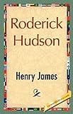 Roderick Hudson, Henry James, 1421847418