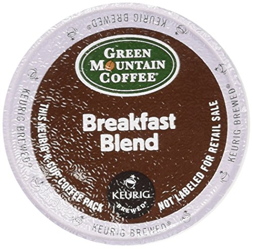 40-count-K-cup-Portion-Packs-for-Keurig-K-cup-Brewers-Green-Mountain-Coffee-Breakfast-Blend