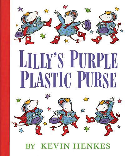 Lilly's Purple Plastic Purse - Sunglasses Worldwide Shipping