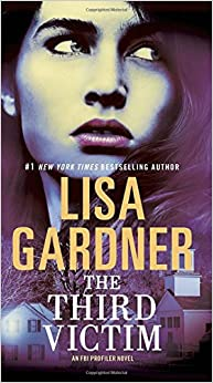the perfect husband lisa gardner pdf
