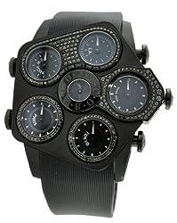 JGR5-29 52.5 mm 2.15ct Diamond Watch