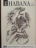 img - for Opus habana,revista.vol VII.numero 3 del 2003. book / textbook / text book