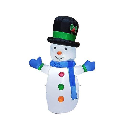 Mumuj Decoración navideña, Adorno para árbol de Navidad, árbol de ...