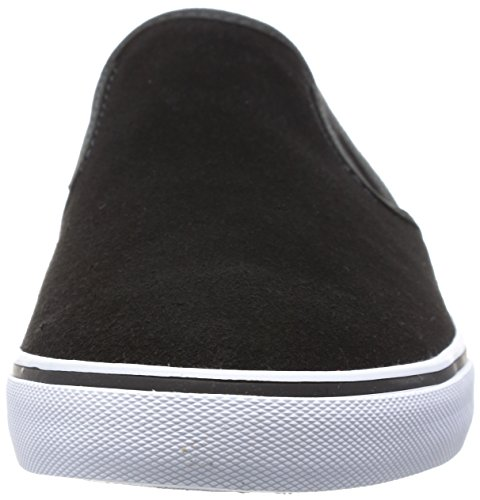 Emerica Provost Cruiser Slip Black/white