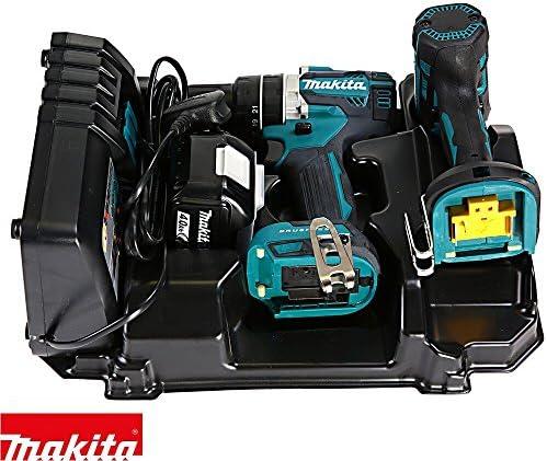 Makita 838550-3 838550-3 Incrustation moul/ée