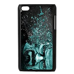 TV Breaking bad series high quality protective case cover FOR IPod Touch 4 SHIKAI1974