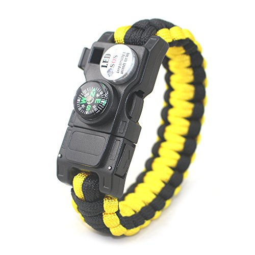 Survival Craft Led Light in US - 9