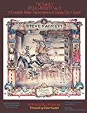 Please Don't Touch!: The Sound of Steve Hackett