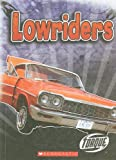 Lowriders, Jack David, 0531139174