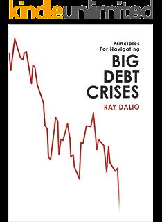Amazon Com Principles Life And Work Ebook Ray Dalio Kindle Store