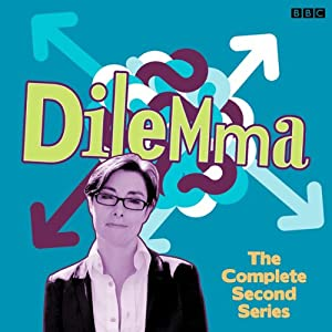 Dilemma: Series 2 Radio/TV Program