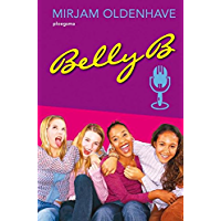Belly B.