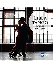 Libertango-Best Of