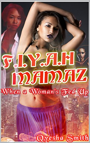 fiyah-mamaz