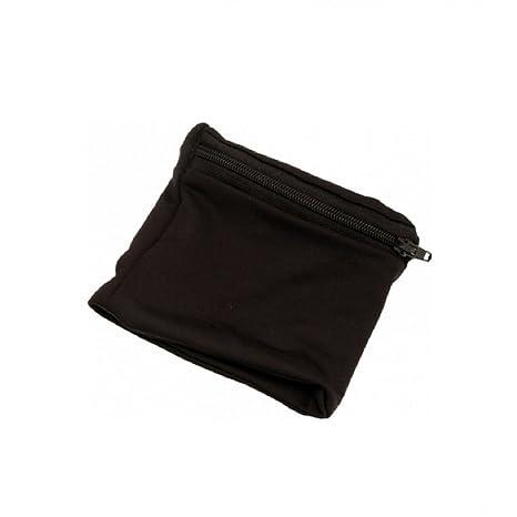 aliexpress meilleur prix vente moins chère Bracelet de Poignet Sac de sport sacoche noir portefeuille ...