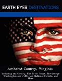 Amherst County, Virgini, Sam Night, 1249228166