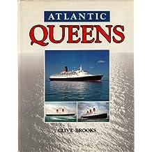 Atlantic Queens