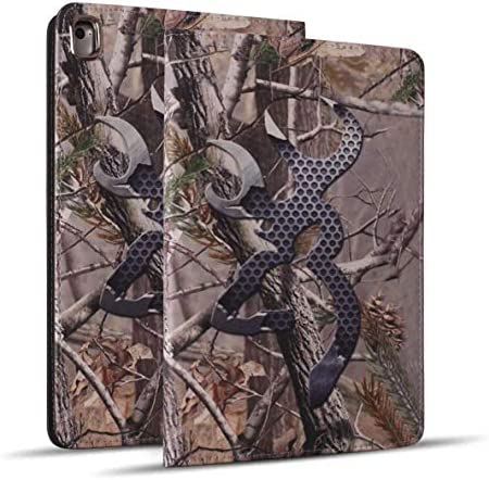 Rubber Protective Leather Adjustable Woodland product image