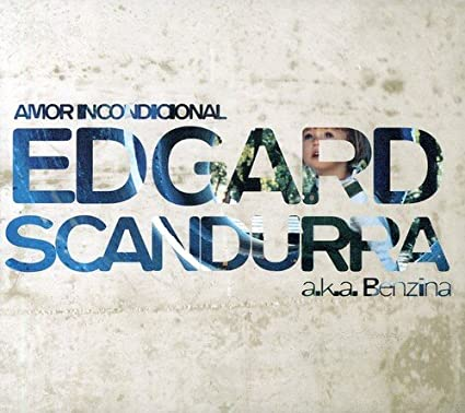 GRÁTIS DOWNLOAD INCONDICIONAL EDGARD AMOR SCANDURRA