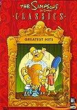 Les Simpson Classics : La Compil'
