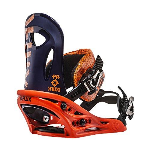 Snowboard Binding Cushion - 1