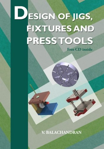 Design-of-Jigs-Fixtures-and-Press-Tools