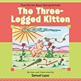 The Three-Legged Kitten, Samuel Lopez, 1589851579