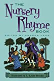 img - for The Nursery Rhyme Book (Dover Children's Classics) book / textbook / text book
