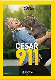 Cesar 911 Season 4