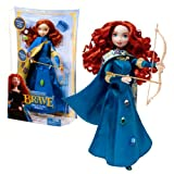 Mattel Year 2011 Disney Pixar Movie Series