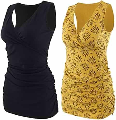 2be6fc5cdc2 Shopping Last 30 days - Maternity - Women - Clothing