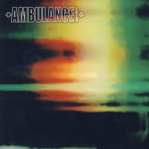 Ambulance LTD-Ambulance LTD-CD-FLAC-2004-FLACME Download