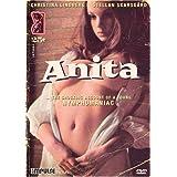 Anita - The Shocking Account of a Young Nymphomaniac ~ Christina Lindberg