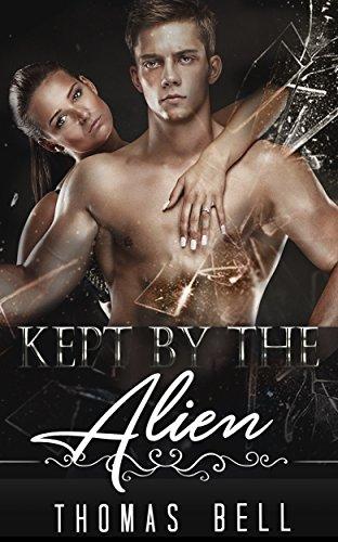 Kept by the Alien