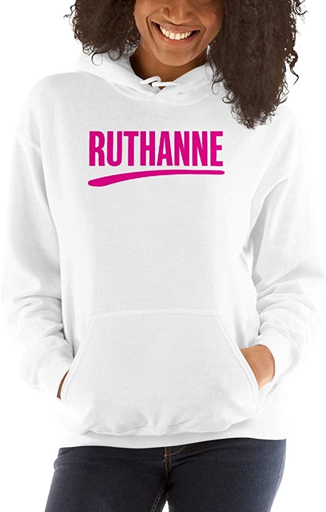 You Wouldnt Understand PF meken Its A Ruthanne Thing