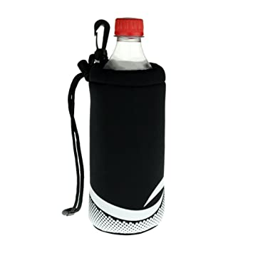 Review ProActive Sports Neoprene Bottle