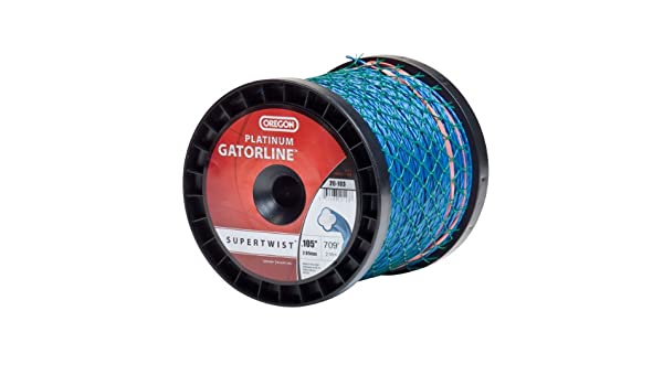 Oregon 20 - 103 Platino Gatorline Martillo Donut ...