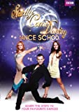 Strictly Come Dancing - Dance School [DVD]