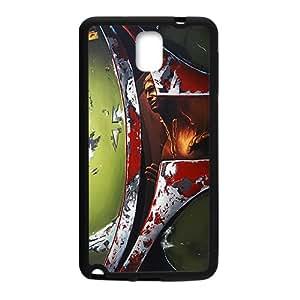 star wars Phone Case for Samsung Galaxy Note3 Case
