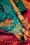 """""""A fresh new voice….Deeply-felt emotions that will keep readers turning the pages."""" --Susan Elizabeth Phillips, New York Times bestselling author Mili Rathod hasn't seen her husband in twenty years—not since she was promised to him at the age..."""