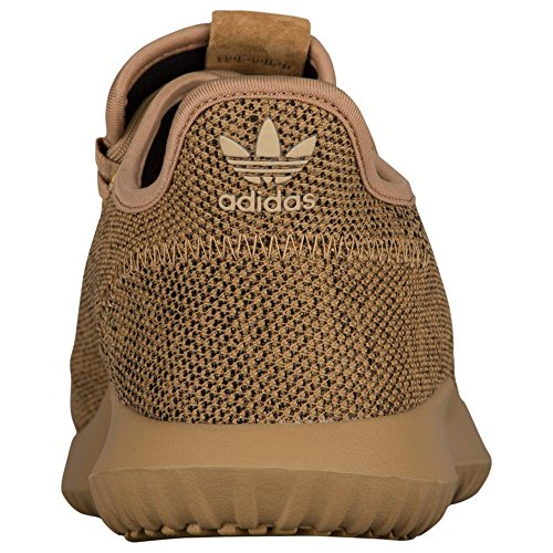 really footlocker sale online adidas Men Tubular Shadow Brown Cardboard Cardboard gACiLN