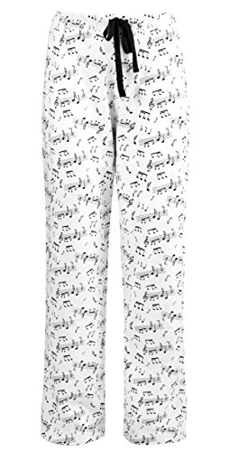 music clothing for women - 2