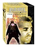 Highlander The Series - Season 6 by Starz / Anchor Bay by Ray, Barzman, Paolo, Berry, Dennis, Borris, Clay, Ci Austin