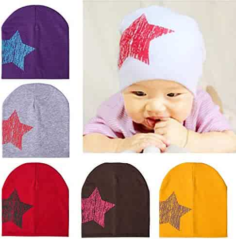 843b23ab Shopping Hats & Caps - Accessories - Unisex Baby Clothing - Clothing ...