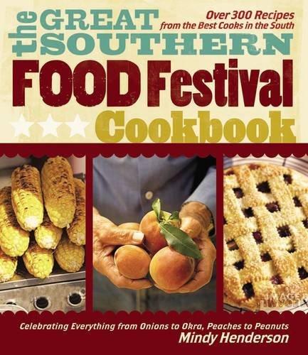 wine festival cookbook,top 5 best food,sale 2017,Top 5 Best food and wine festival cookbook for sale 2017,