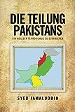 Die Teilung Pakistans, Syed Jamaluddin, 1481783521
