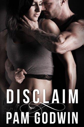 Disclaim (Deliver) (Volume 3)