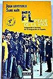 img - for El Peaje De La Vida book / textbook / text book